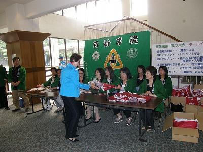 2012-26同窓会 (13)