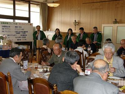 2012-26同窓会 (14)