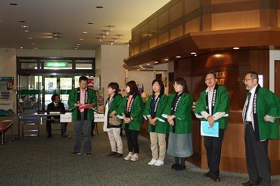 2012-26同窓会 (42)