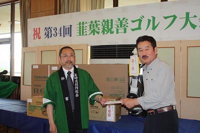2012-26同窓会 (46)