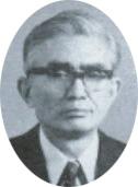 14-hosaka