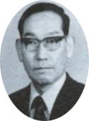15-nakazawa
