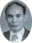 16-moriyama