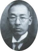 2-fujinami