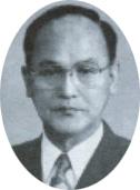 22-nakagomi