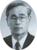 24-koshiishi