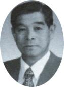 25-takahashi