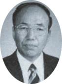 26-shimaguchi