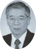 27-akaoka