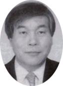 31-shimizu