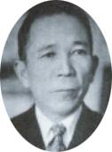 9-tanabe