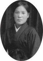 jikkajoshi-1