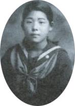 jikkajoshi-3