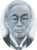 n8-akiyama