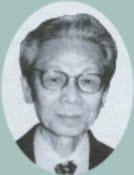 nakayamaroku