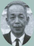 shimizukyo
