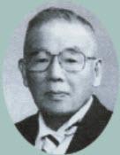 tanakajun