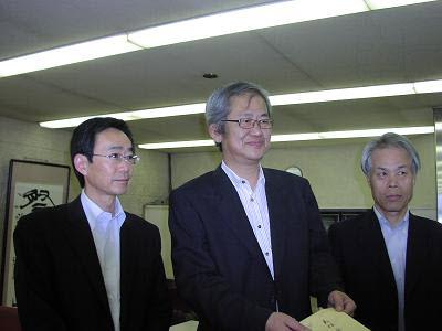2008-22img2