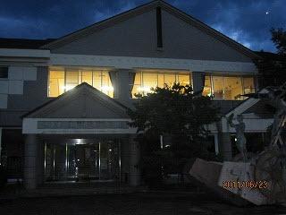 2011-25img21
