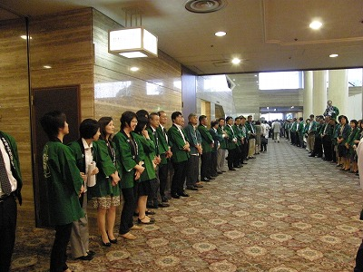 2012-26同窓会 (11)