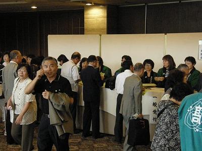 2012-26同窓会 (29)