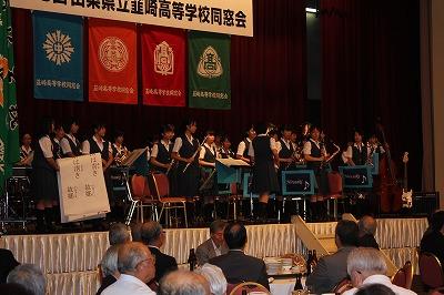 2012-26同窓会 (30)