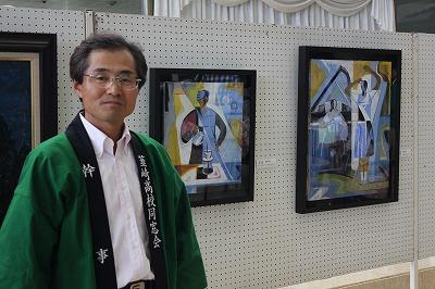 2012-26同窓会 (32)