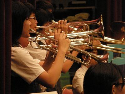 2012-26同窓会 (36)