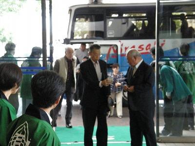 2012-26同窓会 (37)