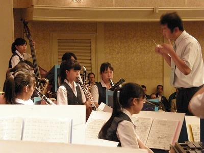 2012-26同窓会 (39)