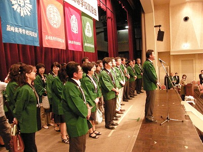 2012-26同窓会 (4)
