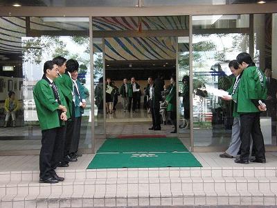 2012-26同窓会 (8)