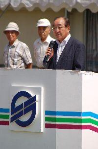 yearly-dousoukai- (65)